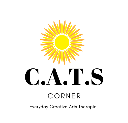 C.A.T.S. Corner